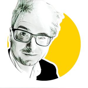 Profile photo of Matteo Bortolotti