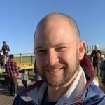 Profile photo of BuddyBoss