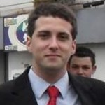 Profile picture of Cristiano Possa