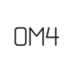 Profile picture of OM4 Plugins