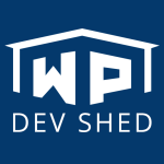Profile picture of WP Dev Shed