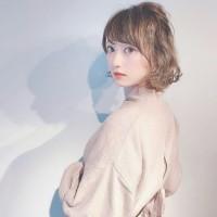 M4rika avatar