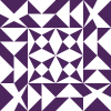 9fc9885eb10a0320c466f24ab68a7d56?d=identicon&s=100&r=pg