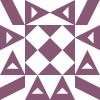 9fcbaafc182a429fda831b17c6f3e04c?d=identicon&s=100&r=pg