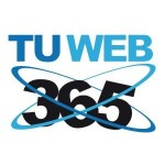 Profile picture of tuweb365
