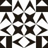 9fd214416c384e692b8809f364859f8d?d=identicon&s=100&r=pg