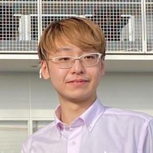 Yuki Nakata