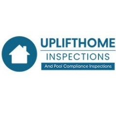 Profile picture of uplifthomeinspections