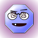 ashmichael7 Contact options for registered users 's Avatar (by Gravatar)