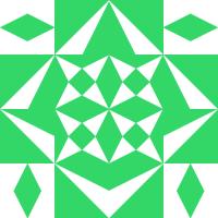 Настольная игра 4KIDS International