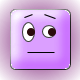 Thore Contact options for registered users 's Avatar (by Gravatar)