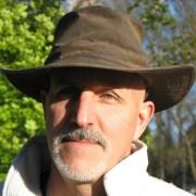 Tim Bayer's avatar