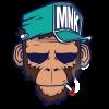 Аватар FrenkiBoy