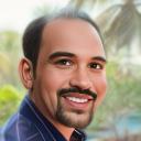 Galeel Bhasha