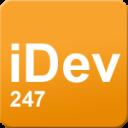 iDev247