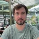 Dmitry Rybakov