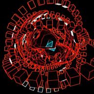 xphere