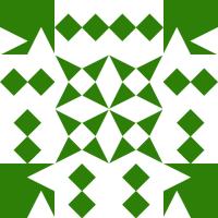 Андрюшкины кубики Гиновкер и Тишук