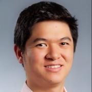Jose Leon's avatar