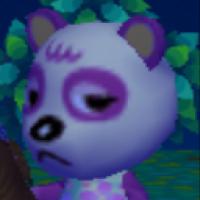 Pandas.World avatar