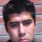 Eugenio Aguilar