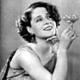 Maura Wilder's avatar