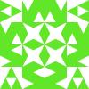 A039afeecd1da2490dc852baf6776e84?d=identicon&s=100&r=pg