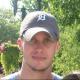Edward Glazenski