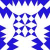 A03a5a3dbb3cf6b77ebb07b9f4bcb6ae?d=identicon&s=100&r=pg
