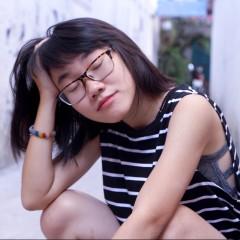 Thiên Phú Võ's avatar