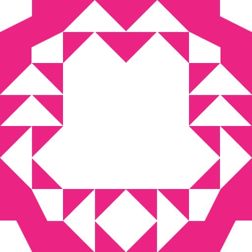 Bahmd profile avatar