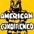 Profile picture of American Conditioned Air