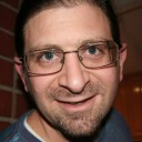 David Pisoni