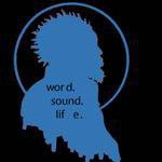 Profile picture of Word Sound Life