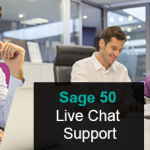 Profile picture of sage-support