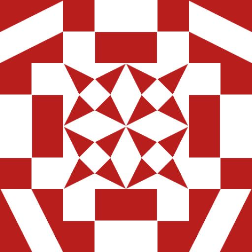 chan1c24 profile avatar