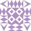A066e43817c50eaaf80842076b2d785f?d=identicon&s=100&r=pg