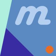 M_bot
