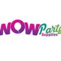 wowpartysupplies