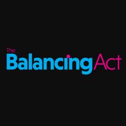 thebalancingact