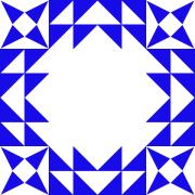 blueeyedangel