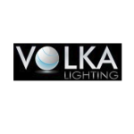 Profile picture of Volka Lighting Pty Ltd