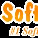 SoftwareCouponcom