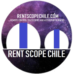 Profile picture of rentscopechile