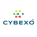 Profile picture of Cybexo Inc.