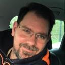 Tiborius's avatar