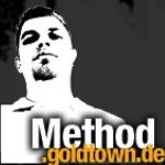 Profilbild von Method080277