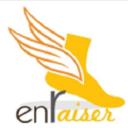 enRaiser