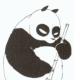 9stormfur18's avatar