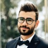 حسام عبد